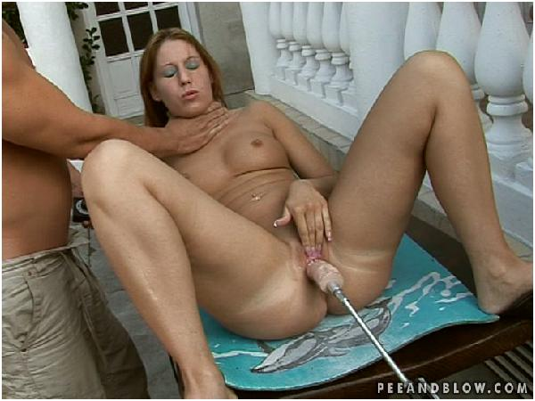 Senior swinger party pics