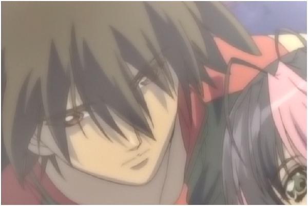 vedeo sex animation japonais