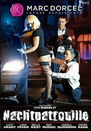 prostituierte frauen den besten