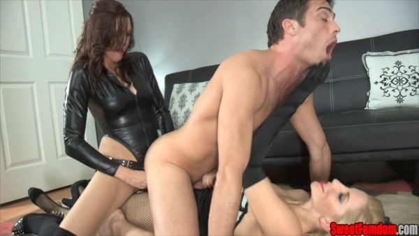 Filming pegging with sadie holmes bts silly stuff - 2 part 8