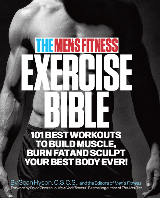 themensfitnessexercisebible.jpg
