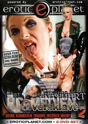 Entfuhrt & Versklavt 2 (2006)