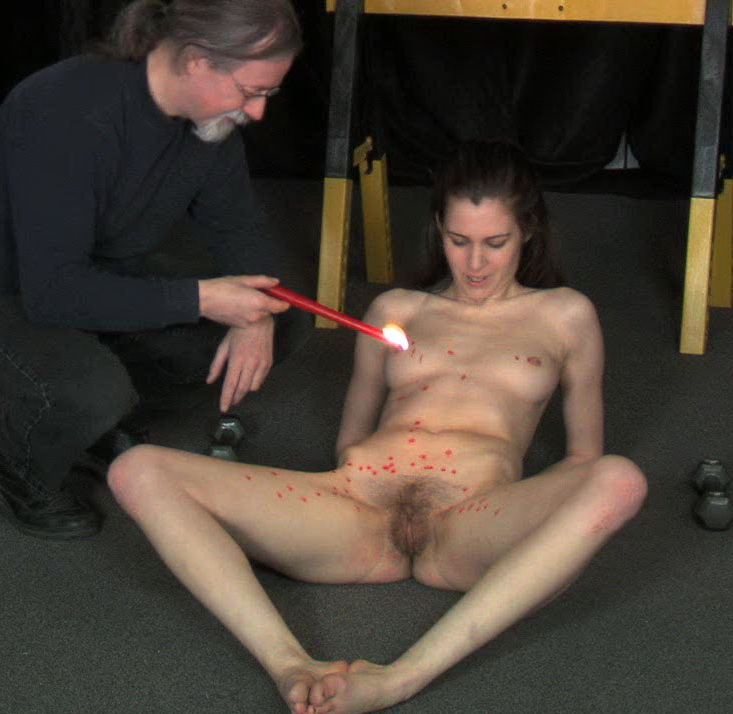 Opinion useful full length bdsm movies