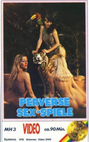 perverse sex spiele nacktschwimmen