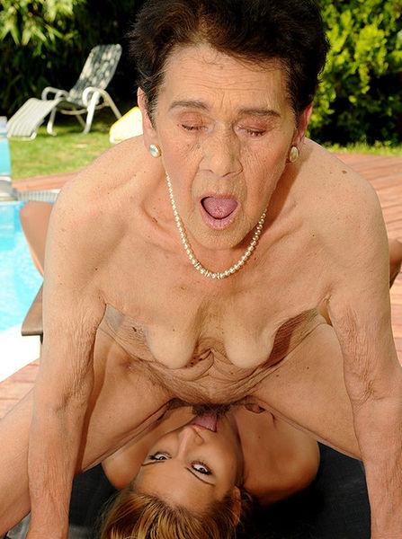 Фото старих голих бабів 68211 фотография