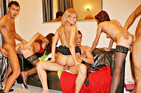 студентки проститутки фото