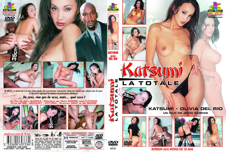 с katsumi торрент порно фильм скачать
