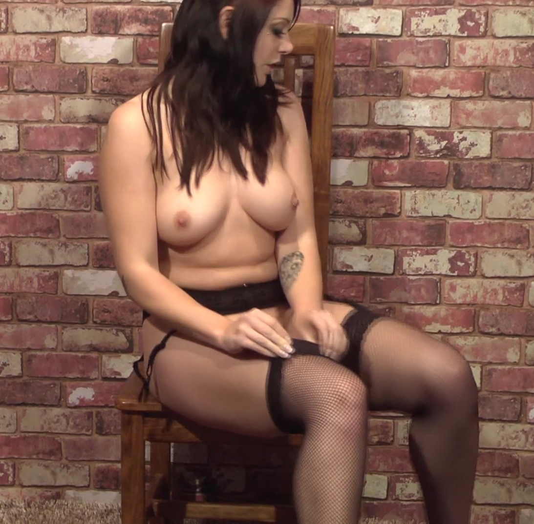 free full bdsm mview