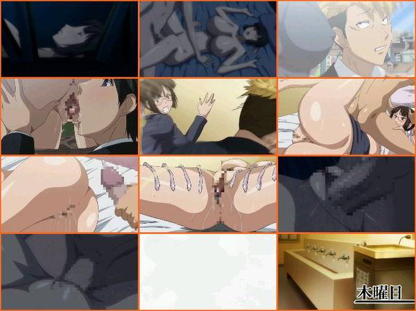 Hentai Anime Virtual Sex Videos
