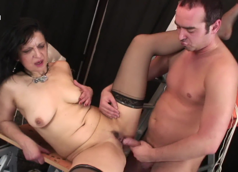 Kinky sex pics fucks movie