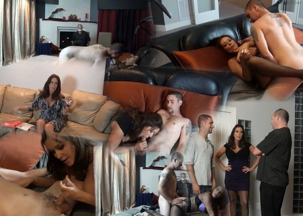 Think, Cheating collection porn story wife rather valuable