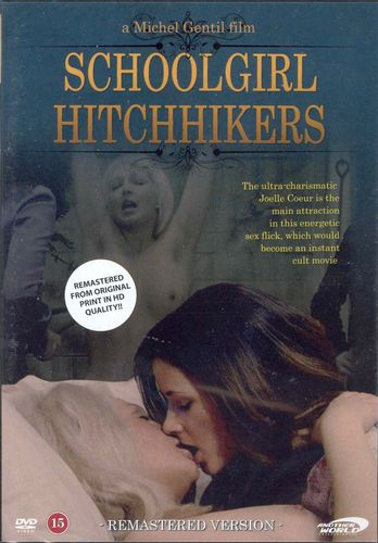 erotici films single online