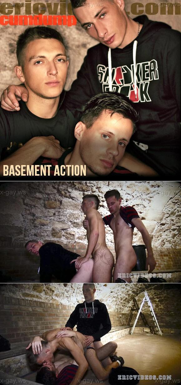ericvideos_basementaction.jpg