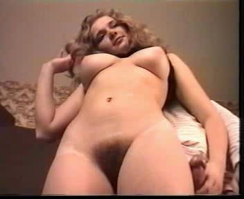 Very beautiful Big Tetts of his daughter seduced him and he forced daughter to fuck!
