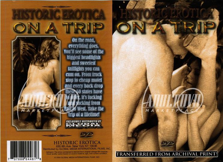 retro-erotika-perechen-filmov