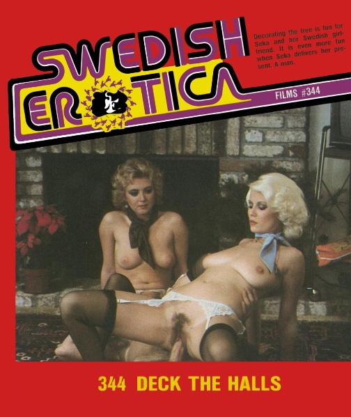 Definitely sweedish softcore erotic porn frickin