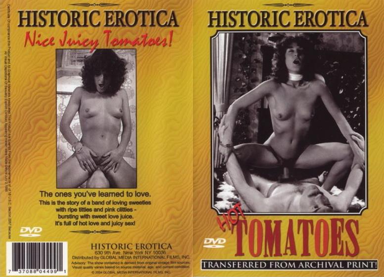 katalog-dvd-retro-erotiki