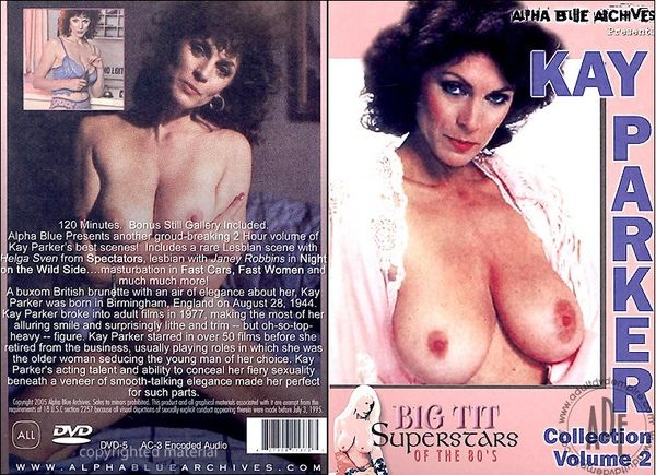 Kay parker richard pacheco in sex with a hot maid in a - 2 1