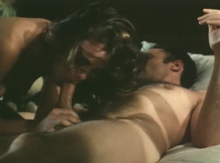 vintage bulletin erotica