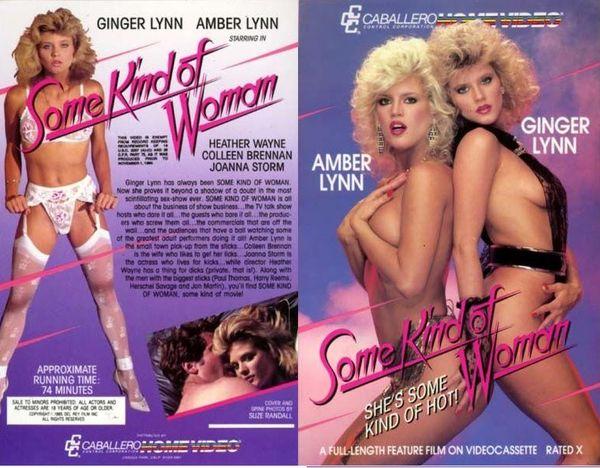 Ginger Lynn Sex Asylum