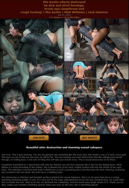 Bdsm updated every 15 min new porn