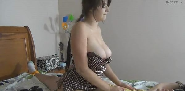 Masturbation videos for women