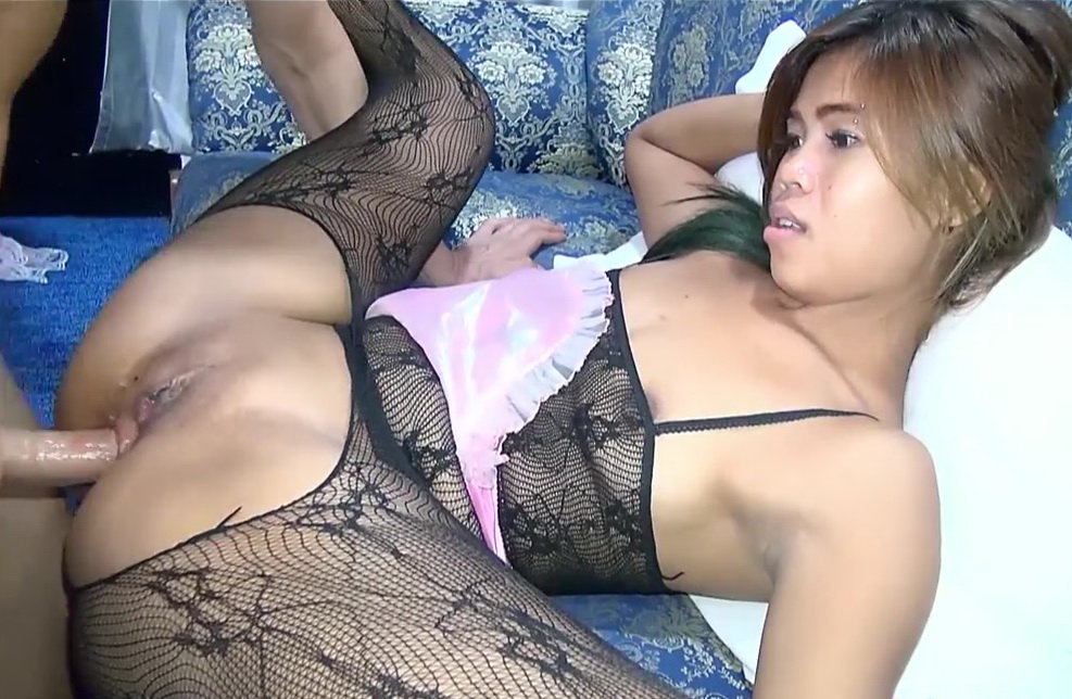 Nude thai girls analsex