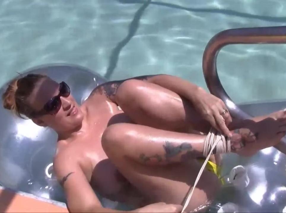 actual free hardcore porn