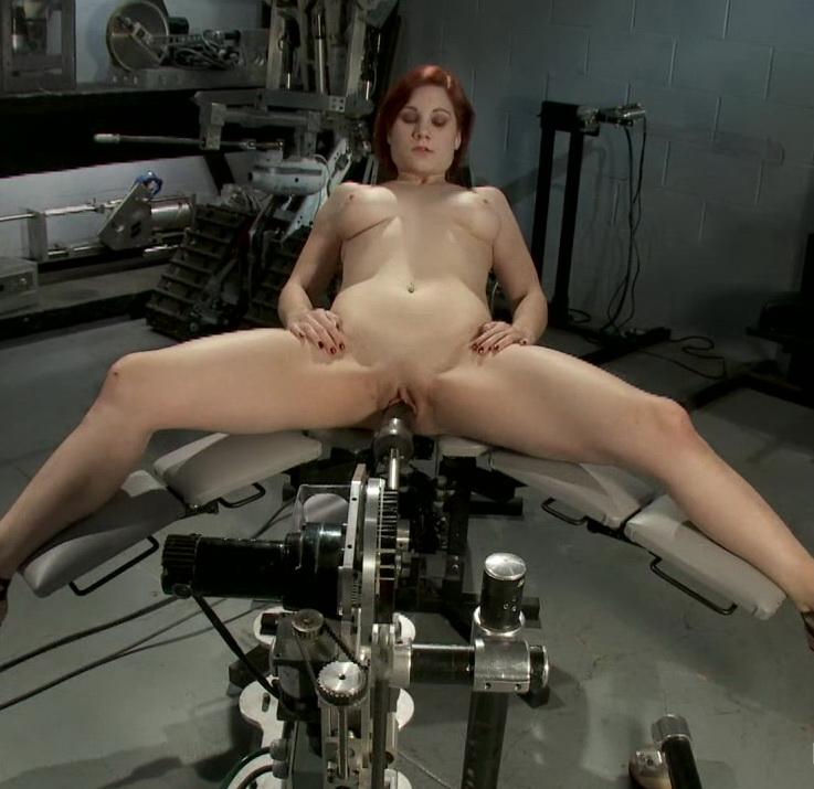 Extreme Sextoys