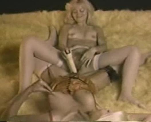 affaire movies erotic