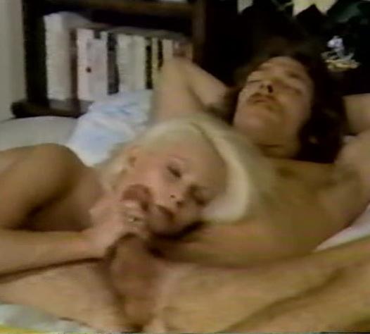 flavor of love girls in porn