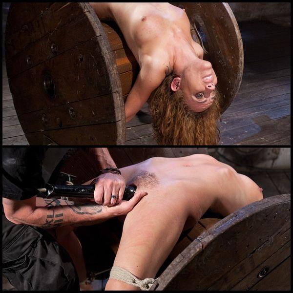 bondage kläder free sexfilms