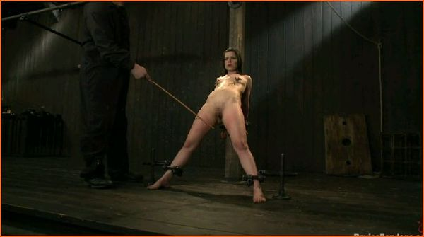 BDSM BONDAGE Videos de Sado, Spank, Latex y ms
