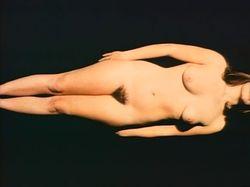 Yummy who 1977 softcore porn cinderella