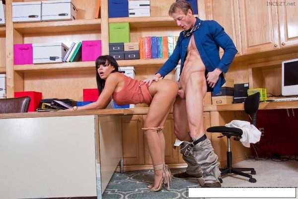 Beautiful russian woman dating maine