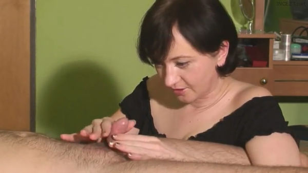 Advanced Sex Tube - Mom and Boy porn movies.