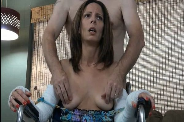 Mother Son Roleplay Porn
