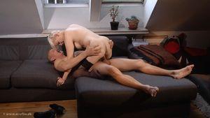 skandinavisk porn norway porno