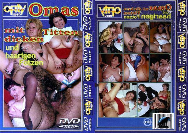 Скачать порно фильмы через торрент с бабушками 20587 фотография