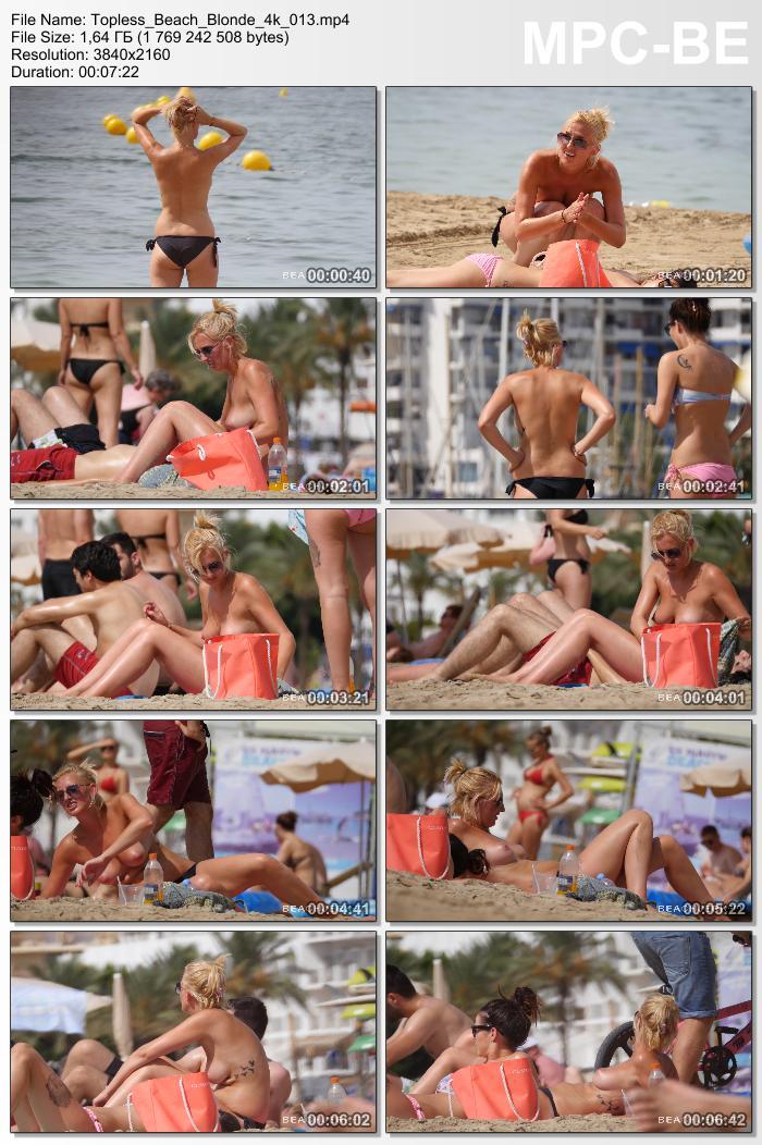 [Image: topless_beach_blonde_4k_013.mp4_thumbs_2....23.10.jpg]