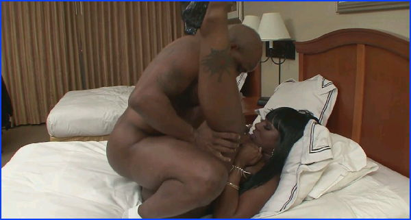 Lover Ebony Teens 47