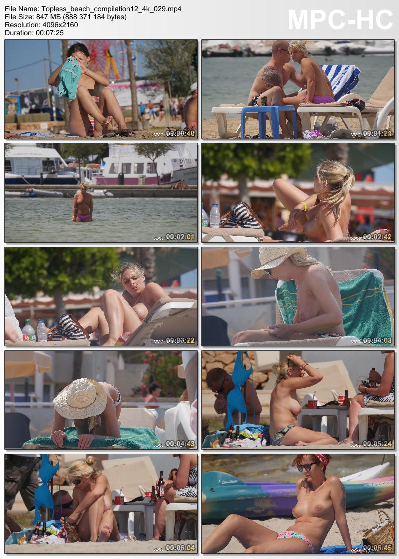 [Image: topless_beach_compilation12_4k_029.mp4_t....23.04.jpg]