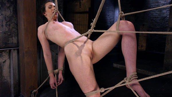free fetish dating gratis erotiske historier