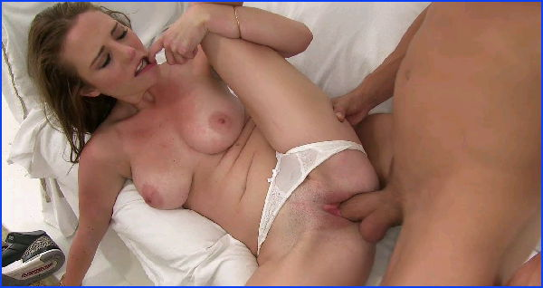 Untie me mister part 3 hot young fucked doggystyle 4