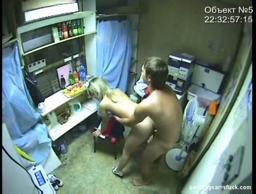 смотреть фото с скрытых камер онлайн