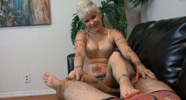 Tattoos and peircing sexual taboo