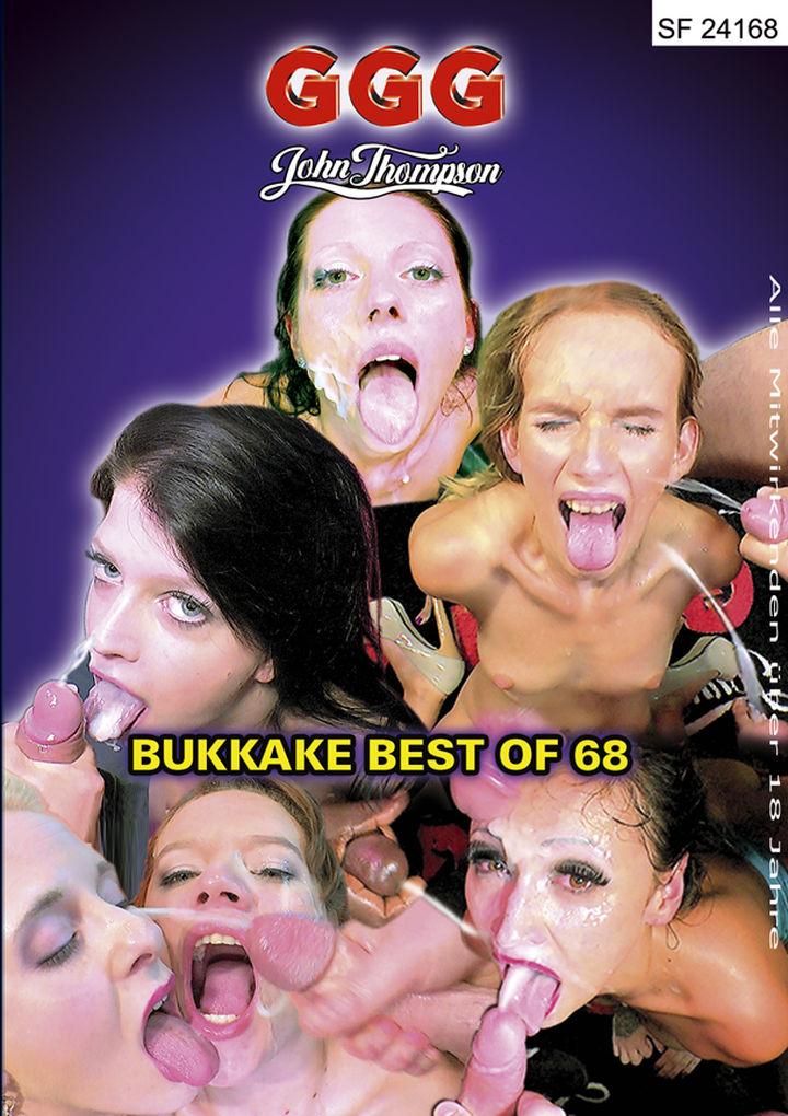 full figue women nude