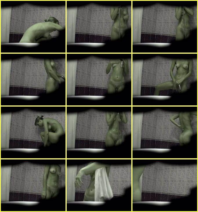 File Name : S-H_Cdemermort-voyeur-02-01.wmv
