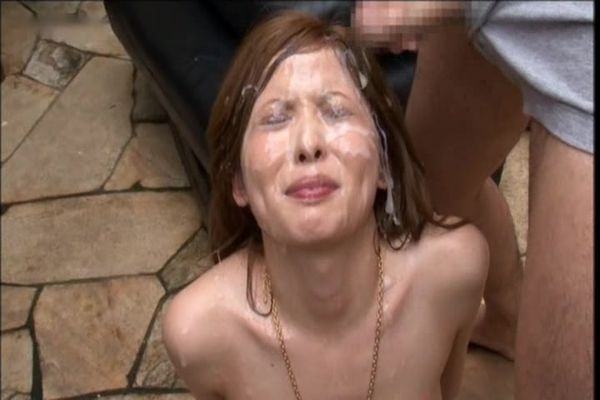 nude photos of vanessa williams
