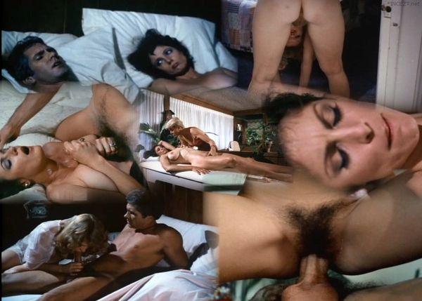 Италия порно табу4